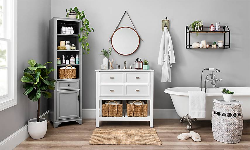 get-rid-of-your-bathroom-smells