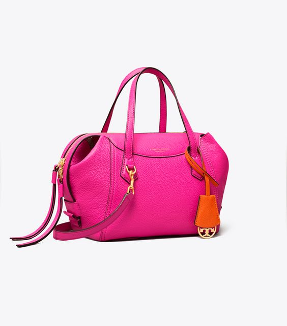 the-ideal-color-…-your-summer-bag1