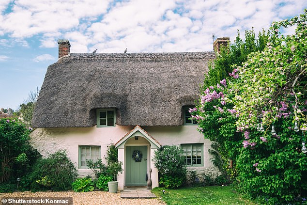 Profit from the staycatcion boom: How to let out a holiday home