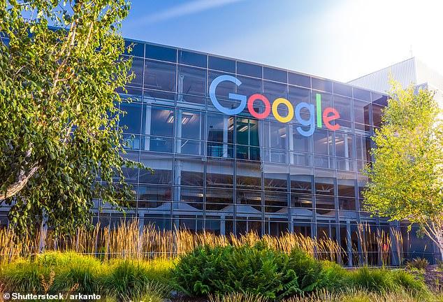 Canada backs Australia's standoff with tech giants – after Google boss called Scott Morrison